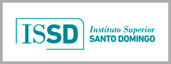 INSTITUTO SUPERIOR SANTO DOMINGO (ISSD)