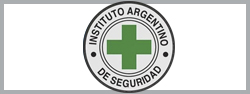 INSTITUTO  ARGENTINO DE SEGURIDAD